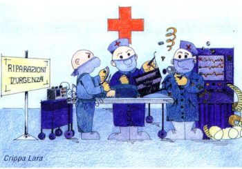 Clinica TV